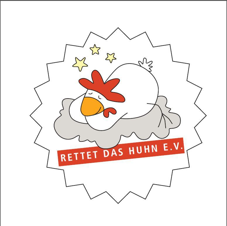 Ausgezeichnet Hähnchen Draht Symbol Ideen - Elektrische ...